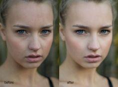 Retouching-skin-photoshop-ultimate-roundup-os-retouching-tutorials