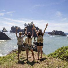 いいね!78件、コメント2件 ― Sunday Afternoonsさん(@sundayafternoons_hats)のInstagramアカウント: 「#ThisIsMySunday. Exploration, good friends, good vibes. Let it in, share the love—keep it going!…」