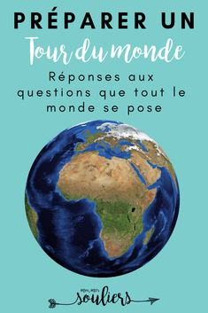 FAQ on my world tour Packing Tips For Travel, Travel Guide, Packing Hacks, Budget Travel, Travel Ideas, Travel Around The World, Around The Worlds, Travel Photographie, Road Trip