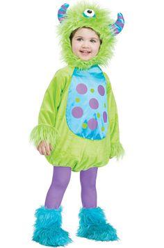 infantpinkywinkycostume halloweencostumesatescapadeuk escapadefancydressontwitterescapade_uk baby girl pinterest halloween costumes - Baby Monster Halloween Costumes