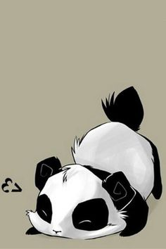 Cute Panda Wallpaper IPhone 6 Best Is High Definition You Can Make This For Your X Backgrounds Mobile Screensaver