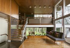Sixteen Mid-Century Modern Spaces - Volume 5 - The Edit   The Kairos Collective UK Store