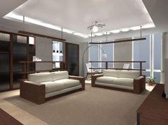 227 Meilleures Images Du Tableau Faux Plafond Home Decor
