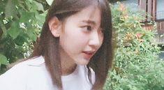 Miyawaki Sakura #MiyawakiSakura #미야와키사쿠라 #사쿠라 #宮脇咲良 #みやわきさくら #아이즈원 #アイズワン#Sakurahkt48 #produce48 #Sakurachan #IZONE #IzoneSakura #cute #sexy #lockscreen #pretty #beautiful #girlcrush #lavienrose #lowquality