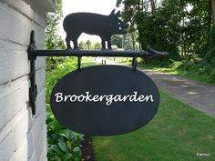 Brookergarden - Flip - Picasa Webalbums