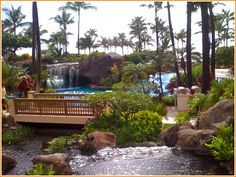 Orange Beach Resorts