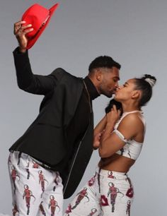 WWE NXT stars Bianca Belair (Bianca Blair Crawford) with her husband Montez Ford (Kenneth Crawford). The couple got married in June Black Wrestlers, Wwe Wrestlers, Wwe Couples, Hair Flip, Total Divas, Professional Wrestling, Wwe Divas, Husband Wife, Happily Ever After