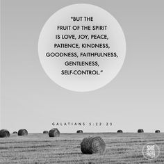 from the inside out...self control.  #shereadstruth Bible Scriptures, Bible Quotes, Words Quotes, She Reads Truth Bible, God Is Amazing, Sisters In Christ, Love The Lord, Praise And Worship, Bible Lessons