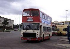 Image from https://victoryguy.smugmug.com/Fife-Scottish-Buses-and/i-TpjFbgc/0/S/Fife%20859%20Glenrothes%20Bus%20Stn%20Aug%2092-S.jpg.