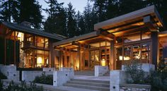 bainbridge island - Google Search