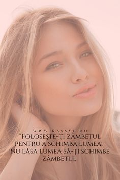 #citate #inspiratie #zambet #fericire #viata #citatedespreviata #dezvoltarepersonala #citateinspirationale