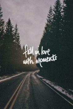 #LoveHurt #Love #Hurt