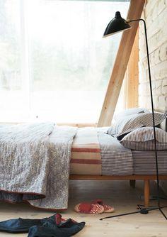 camas lindas