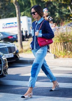 e7027facba8a The Street Style Trends That Broke in 2015