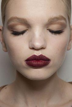 #beauty #makeup #darklip