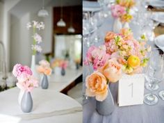 Ranunculus Archives - The Wedding Specialists
