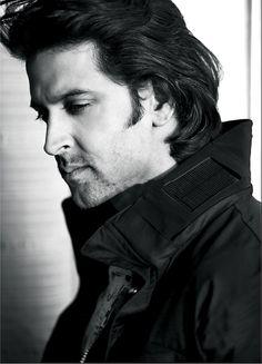 Hrithik Roshan went through a brain surgery. We wish him a speedy recovery...    #HrithikRoshan #Bollywood #Movies #Stars #globaladvertisers