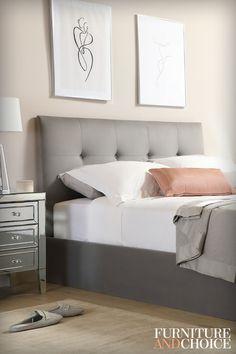 Bedroom Closet Design, Room Ideas Bedroom, Home Decor Bedroom, Bedroom Hacks, Bedroom Inspo, Dream Bedroom, Bedroom Seating, Cozy Room, Aesthetic Bedroom