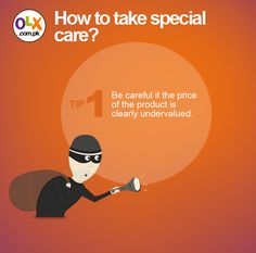 Safety Tip Of The Day >> 44 Best Olx Safety Tips Images