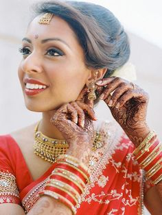 Indian Traditional Bollywood Fashion Bridal Engagement & Wedding Party Jewelry Terrific Value Bridal & Wedding Party Jewelry