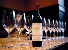 Terrific Wine Tips You Need To Try Out -- Read more at the image link. Different Wines, Wine Guide, Coffee Wine, Feel Better, Red Wine, Cheers, Alcoholic Drinks, Juice, Image Link