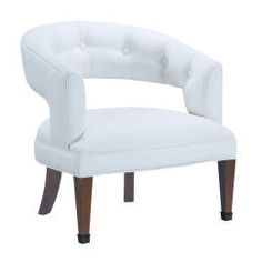 Sterling 6071090 Accent Chairs