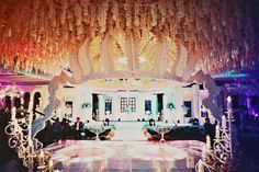 Wedding Day by Evans