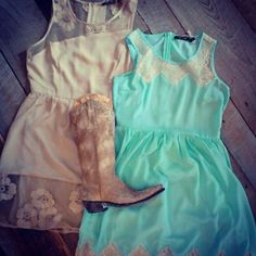 Every dress needs a good pair of boots! www.zansbazzar.com