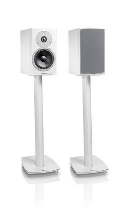 Dynaudio Excite Surround System - Bookshelf Speaker
