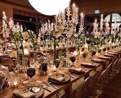 Ecco lo spettacolo di stasera a #qcterme per il party di apertura del nuovo centro termale QC Terme Dolomiti... #specialevent #dolomiti #enzomiccio #eventplanner #tablesetting #tabledecoration #event #party #elegance #vernissage #weddingplanner #amazing #weddinginitaly