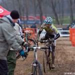 Win a trip to the Cycloross World Championships in Louisville, KY from @Cyclocross Magazine and Raleigh Bicycles!