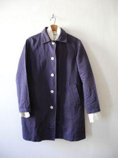 Journal-Standard-Japan-Relume-cot-linen-duster-trench-coat-jacket-dover-street