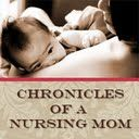 Chronicles of a Nursing Mom: Non-Traditional Doctors in the Philippines. (source of homeopathic medicines)