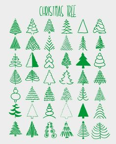 Friend christmas gifts, christmas cards handmade, christmas gifts baking …… – Famous Last Words Christmas Baking Gifts, Handmade Christmas Gifts, Holiday Crafts, Christmas Doodles, Christmas Drawing, Christmas Art, How To Draw Christmas Tree, Christmas Tree Pics, Christmas Pictures To Draw