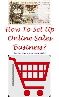 Make Money Online With Cpa,online money making ideas 2018 making