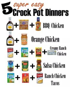The Best Crockpot BBQ Chicken Family Fresh Meals. The Best Crockpot BBQ Chicken Family Fresh Meals. Rainbow Chicken Salad With Almond Honey Mustard Dressing . Home and Family Chicken Ranch Tacos, Bbq Chicken Sandwich, Crockpot Ranch Chicken, Orange Chicken Crock Pot, Chicken Salads, Salsa Chicken, Easy Orange Chicken, Chicken Taquitos, Chicken Nachos