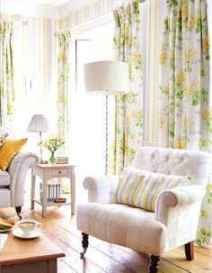 Catalogue of offers from Laura Ashley