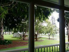 Four Seasons Resort Lana'i, The Lodge at Koele in Lanai, HI