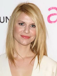 Long Bob Hairstyles 2014 with Layers