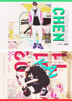 Kai Chen Lay Suho Fanart Postcard Post Cards Sticker Artbook Gift Cosplay Book Set Attractive Designs; Costume Props Nice Kpop Exo Sehun Chanyeol Xiumin Baekhyun D.o Costumes & Accessories