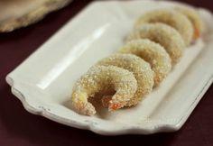 Vaníliás kifli Juci konyhájából