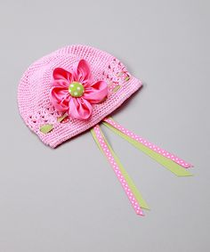 crochet on Pinterest Crochet Hats, Hat Patterns and Free Pattern