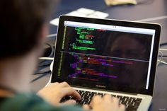 International efforts to identify hackers in Qatar http://betiforexcom.livejournal.com/24424429.html  A group of international experts, including investigators from America's FBI, have been helping Qatar to identify the people responsible for hacking into the computer system at the official Qatar News Agency, Arabs48.com reported on Saturday. The government in Doha believes that the hackers were behind the publication of statements on the QNA website attributed to the Emir of the Gulf…