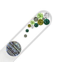 Pequeña lima de uñas de cristal decoradas con cristales d... https://www.amazon.es/dp/B01CT26T9M/ref=cm_sw_r_pi_dp_x_FT4HzbV8JMCYD