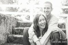 Nicole & Robbie Beloved Engagement Session, couple poses, engagement poses, connection session | Kari Rae Photography, Portland Engagement Photographer, Oregon Love Photographer