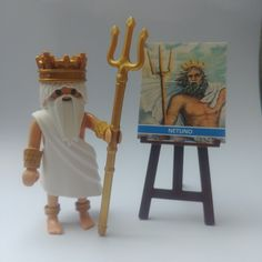 Play Mobile, Famous Artwork, Sylvanian Families, Best Mobile, We Remember, Yolo, Art History, Fondant, Greece