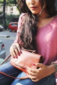 personal style #laelanblog #streetwear #forever21 #fashion #fashionlover #trend #fashionblogger