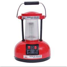 Buy Solar Lantern NB 12 by undefined, on Paytm, Price: Rs.2150?utm_medium=pintrest