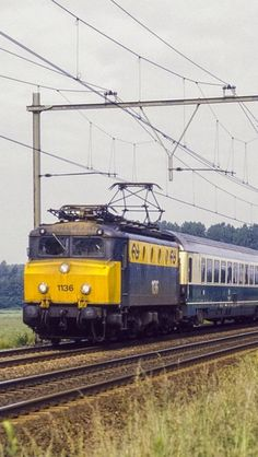 Old 1100 series