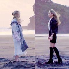gif<I_Music Video Teaser 탱구.gif - 태연 갤러리